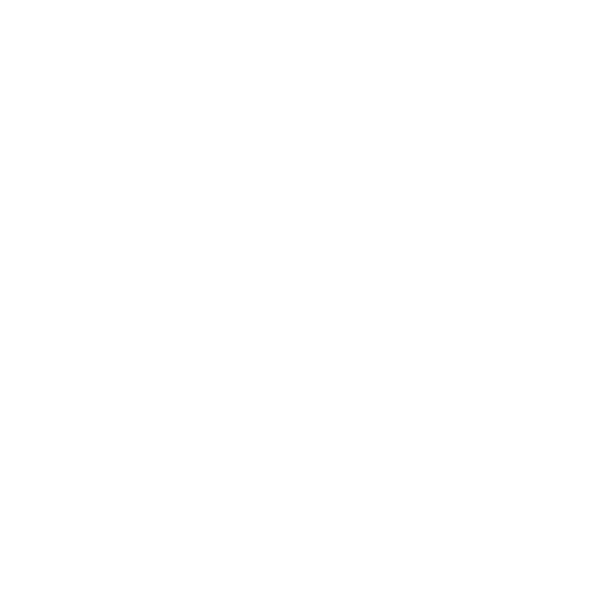 Custom Built Homes Gallery
