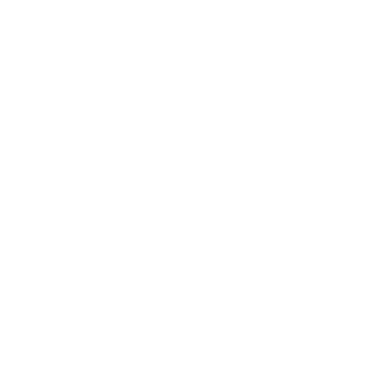 Kitchen & Bathroom Remodeling Gallery