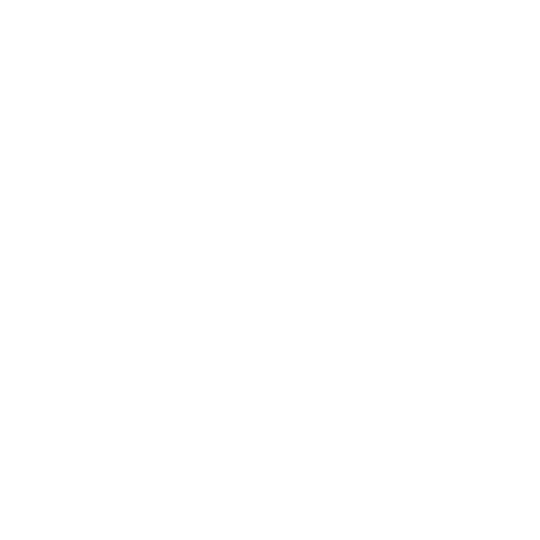 Professional Painting Gallery